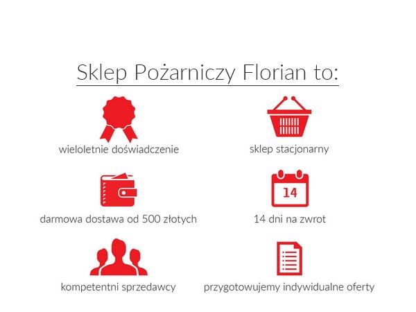 http://florian.sklep.pl/images/baner_pod_tekst.jpg