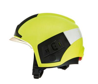 Helm Drager Hps 7000 Standard