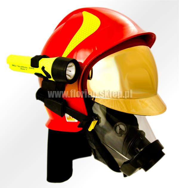 calisia vulcan fhr шлем пожарного цена купить
